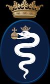 Bethlen Estates Logo Original