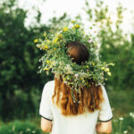 5 magical Midsummer traditions in rural Romania