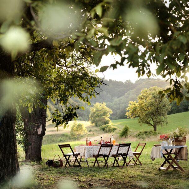 luxury holiday in Transylvania